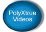 polyXtrue button